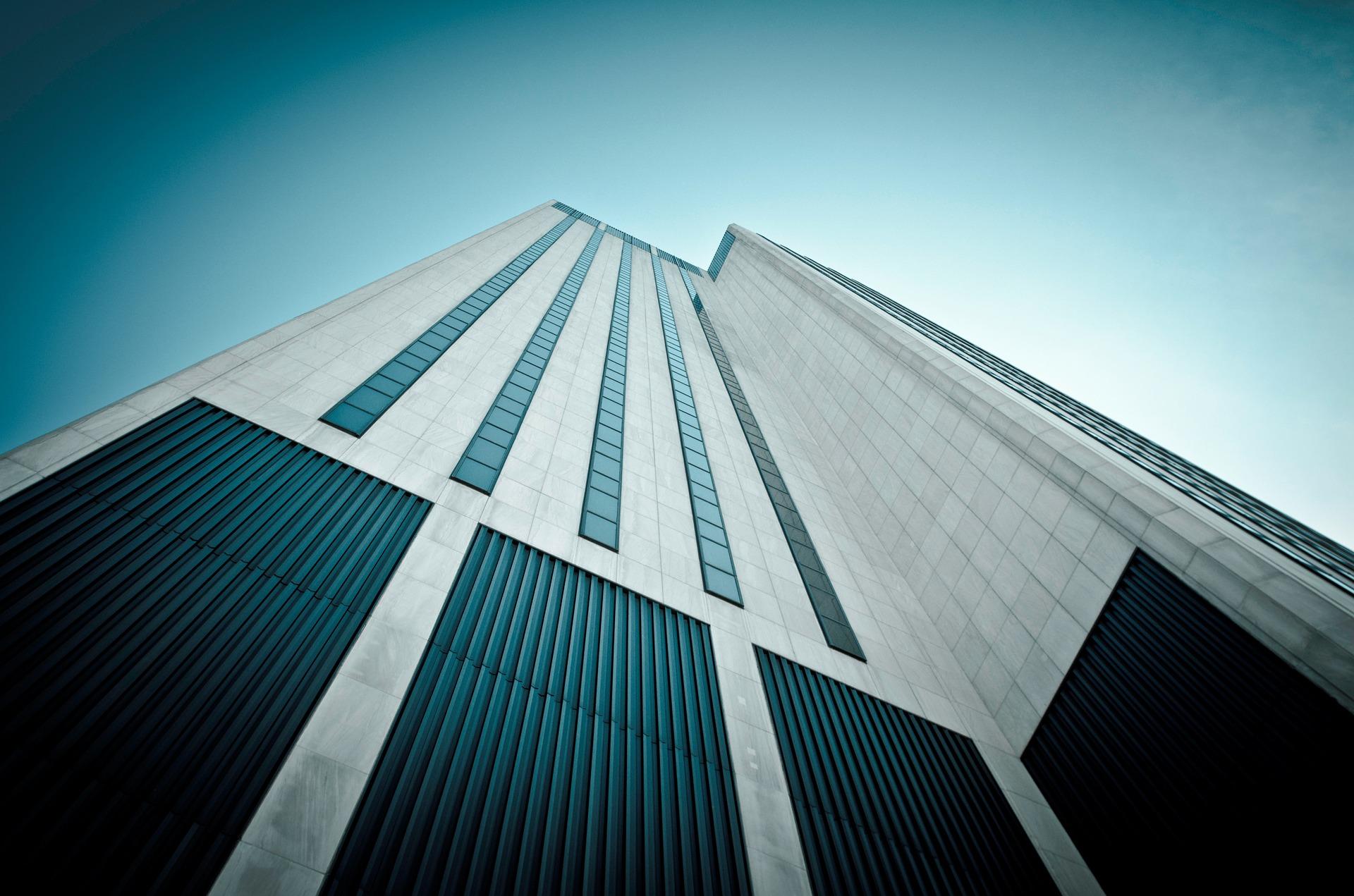 Codice della crisi d'impresa: novità e obblighi per le S.r.l.