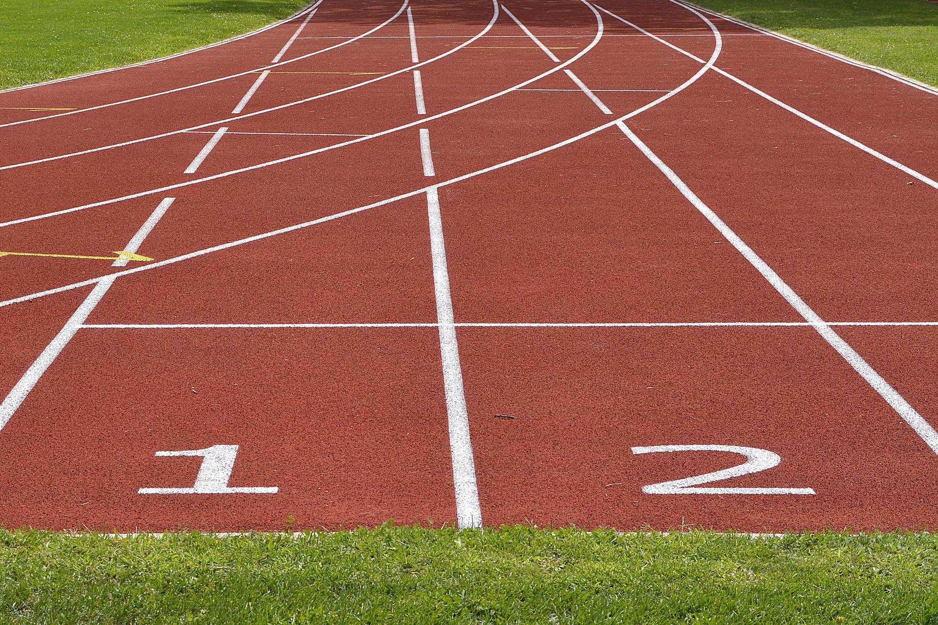 La costituzione di una Associazione sportiva dilettantistica