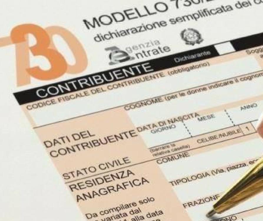 Modello 730 o Modello Redditi – Cosa scegliere per la prossima dichiarazione dei redditi?