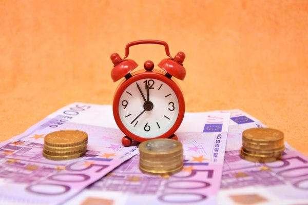 Clienti inadempienti? Come trattare i crediti inesigibili