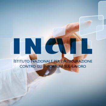 INAIL Studio SDS & Associati