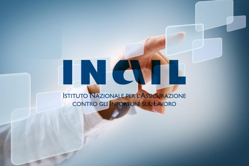 L'apertura della posizione INAIL