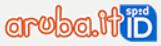 Aruba Spid - Studio SDS & Associati