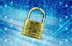 Privacy SPID - Studio SDS & Associati