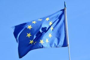 Unione Europea SPID - Studio SDS & Associati