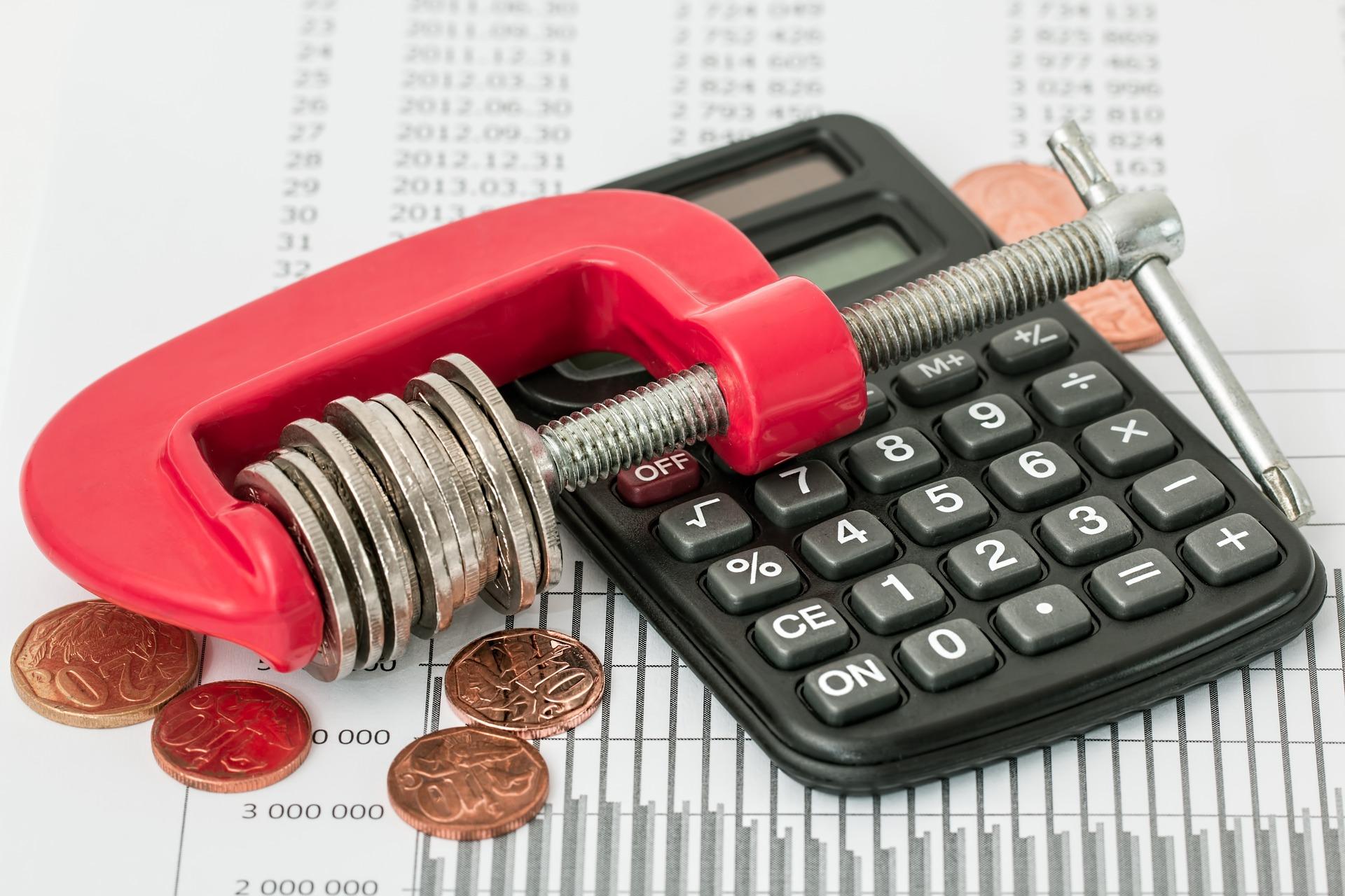 Il principio alla base dei costi deducibili: inerenza