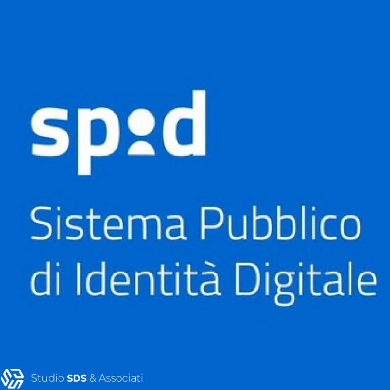 SPID – L'accesso a tutti i portali della PA
