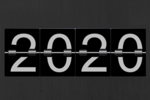 Legge di bilancio 2020 - Studio SDS & Associati