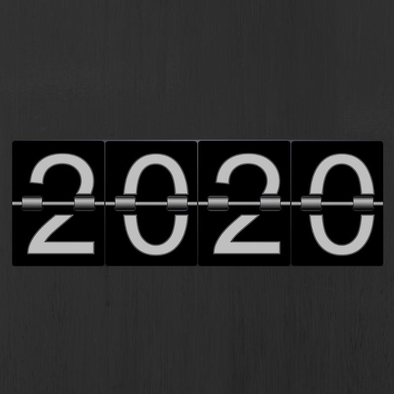Alcune proposte della Legge di bilancio 2020